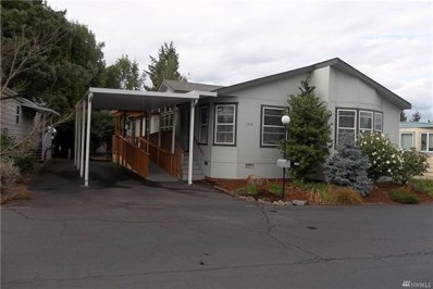 1393 Maple Dr, Enumclaw, WA 98022 - MLS#: 1354726