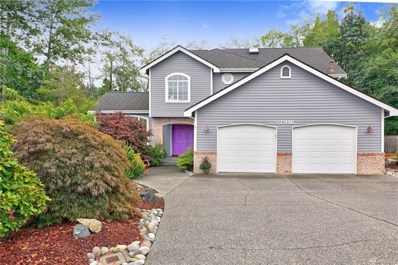 32916 46th Ct SW, Federal Way, WA 98023 - MLS#: 1354729