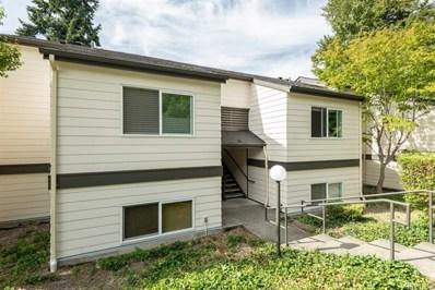 31500 33rd Place SW UNIT M204, Federal Way, WA 98023 - MLS#: 1354755