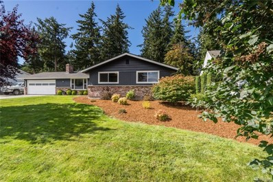 2155 Fairway Lane, Oak Harbor, WA 98277 - MLS#: 1354801