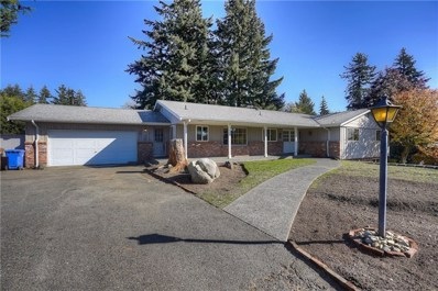 2117 N Baltimore St, Tacoma, WA 98406 - MLS#: 1354818