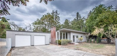 2920 S 50th St, Tacoma, WA 98409 - MLS#: 1354826