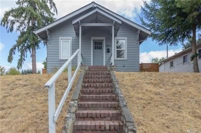 4615 N Pearl Street, Tacoma, WA 98407 - MLS#: 1354838