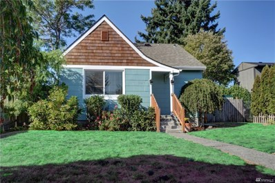 5127 N 39th St, Tacoma, WA 98407 - MLS#: 1354856