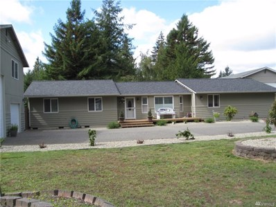 6700 Clover Valley Rd SE, Port Orchard, WA 98367 - MLS#: 1354869