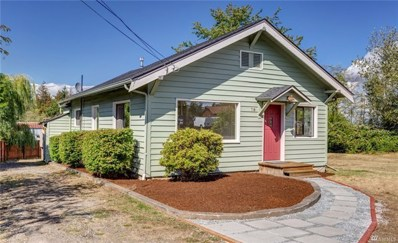 710 E Smith Rd, Bellingham, WA 98226 - MLS#: 1354893