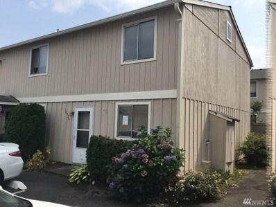 10326 15th Av Ct E, Tacoma, WA 98445 - MLS#: 1354895