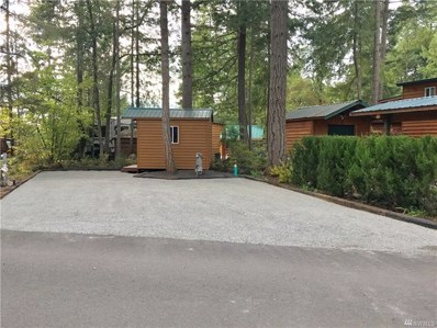 1546 SW Reservation Rd SE UNIT 93, Olympia, WA 98513 - MLS#: 1354903