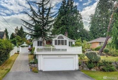 3043 NE 100th     ST, Seattle, WA 98125 - MLS#: 1354917