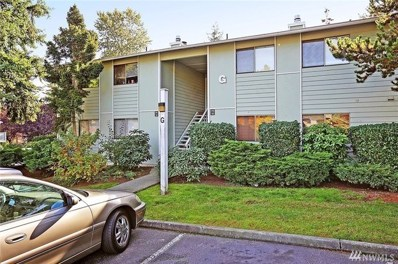 921 130th St SW UNIT G-202, Everett, WA 98204 - MLS#: 1354918