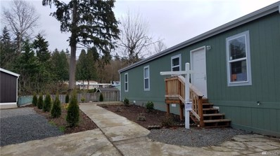 28454 168th Ave SE UNIT 51, Kent, WA 98042 - MLS#: 1354921