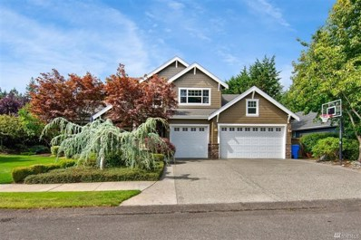 3004 64th Ave NW, Gig Harbor, WA 98335 - MLS#: 1354942