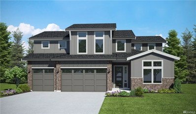 17805 31st Place W, Lynnwood, WA 98037 - MLS#: 1355011