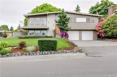 4222 SW 107th St, Seattle, WA 98146 - MLS#: 1355015