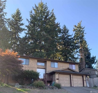 20719 11th Ave S, Des Moines, WA 98198 - MLS#: 1355045