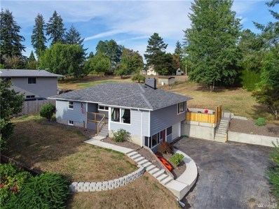 144 Alpha Dr, Longview, WA 98632 - MLS#: 1355063