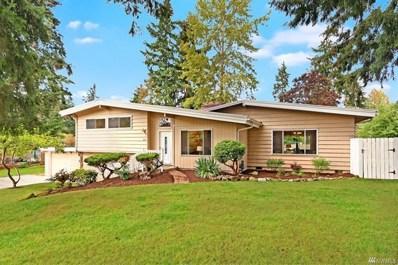4015 147th Ave SE, Bellevue, WA 98006 - MLS#: 1355073