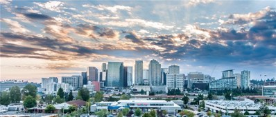 701 122nd Ave NE UNIT 402, Bellevue, WA 98005 - MLS#: 1355090