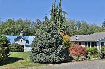 845 Clover Ridge Dr, Greenbank, WA 98253 - MLS#: 1355097