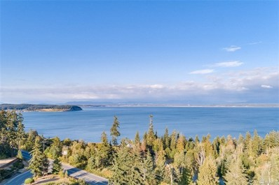 1042 Coho Lane, Camano Island, WA 98282 - MLS#: 1355115