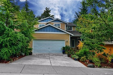 8320 19th St NE, Lake Stevens, WA 98258 - MLS#: 1355125