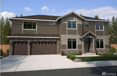 15421 NE Woodland Place UNIT 12, Woodinville, WA 98072 - MLS#: 1355126