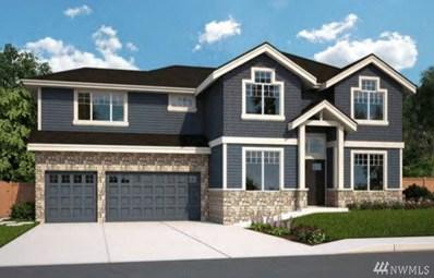 15429 NE Woodland Place UNIT 13, Woodinville, WA 98072 - MLS#: 1355130