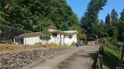 1048 Arnold Ave E, Port Orchard, WA 98366 - MLS#: 1355142