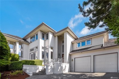 5508 154th Ave SE, Bellevue, WA 98006 - MLS#: 1355148