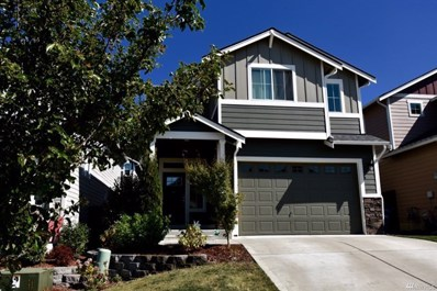3828 Discovery Ave SW, Bremerton, WA 98312 - MLS#: 1355164