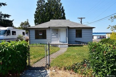 8802 34th Ave S, Lakewood, WA 98499 - MLS#: 1355191