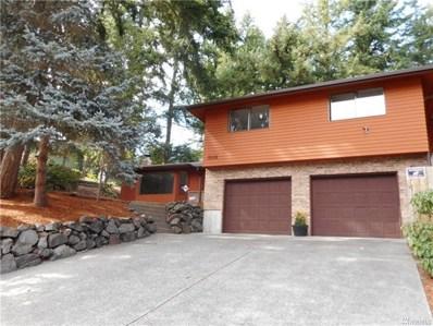 1542 Woodside Ct, Fircrest, WA 98466 - MLS#: 1355205