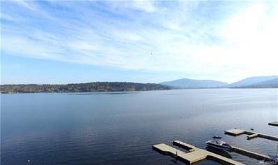 1258 W Lake Sammamish Pkwy SE, Bellevue, WA 98008 - MLS#: 1355216