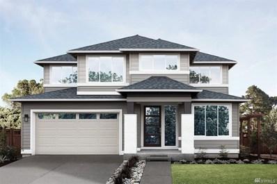 10131 21st Place SE, Lake Stevens, WA 98258 - MLS#: 1355241
