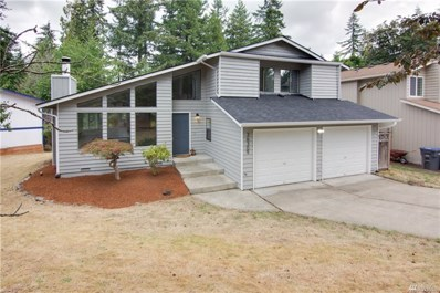 26309 222nd Ave SE, Maple Valley, WA 98038 - MLS#: 1355286