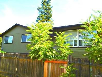 729 N 97TH ST, Seattle, WA 98103 - MLS#: 1355303