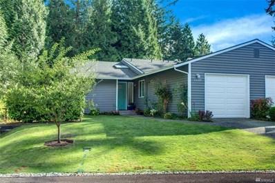 13317 NE 138th Place, Kirkland, WA 98034 - MLS#: 1355344