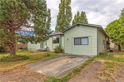 1510 3rd St, Port Townsend, WA 98368 - MLS#: 1355370