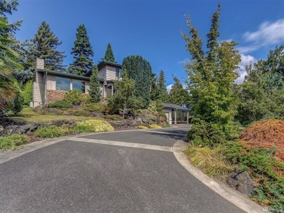 1352 SW 175th St, Normandy Park, WA 98166 - MLS#: 1355392