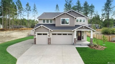 7723 52nd Ave NE, Lacey, WA 98516 - MLS#: 1355398