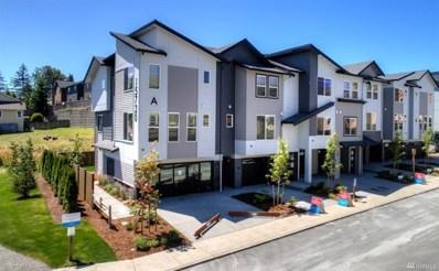 15720 Meadow (CV#B7) Rd UNIT 1034, Lynnwood, WA 98087 - MLS#: 1355425