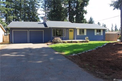 26724 166 Place SE, Covington, WA 98042 - MLS#: 1355438
