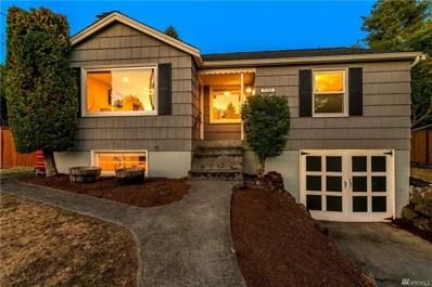 5720 40th Ave NE, Seattle, WA 98105 - MLS#: 1355441