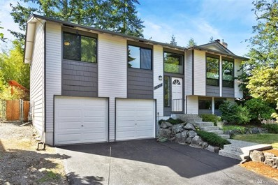 22202 Meridian Ave S, Bothell, WA 98021 - MLS#: 1355447
