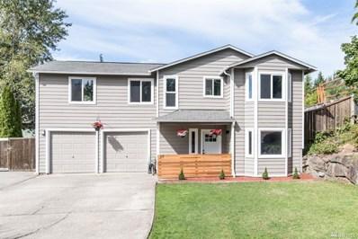37 Hylebos Ave, Milton, WA 98354 - MLS#: 1355503