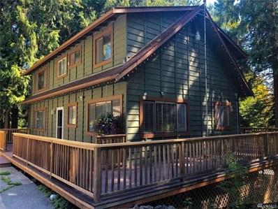 322 Bear Creek Estates Rd, Sequim, WA 98382 - MLS#: 1355518