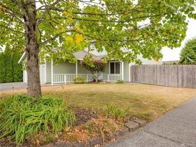 15816 NE 4th St, Vancouver, WA 98684 - MLS#: 1355520