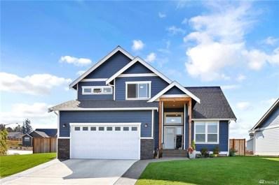 2757 Josie Lane, Ferndale, WA 98248 - MLS#: 1355525
