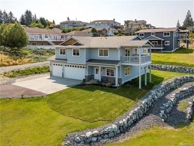 5034 Ocean Ave, Everett, WA 98203 - MLS#: 1355527