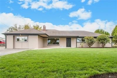 15548 Penn Rd, Mount Vernon, WA 98273 - MLS#: 1355550
